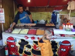 Chilli stall 2